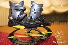 fantastic-fit-kangoo-jumps-iasi-master-class-kinga-sebestyen-DSC_93831