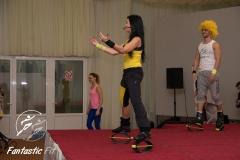 fantastic-fit-kangoo-jumps-iasi-master-class-kinga-sebestyen-DSC_94591