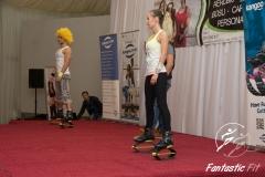 fantastic-fit-kangoo-jumps-iasi-master-class-kinga-sebestyen-DSC_94641