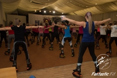 fantastic-fit-kangoo-jumps-iasi-master-class-kinga-sebestyen-DSC_94701