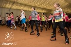 fantastic-fit-kangoo-jumps-iasi-master-class-kinga-sebestyen-DSC_94871