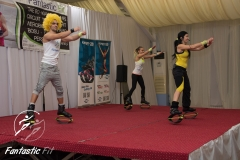 fantastic-fit-kangoo-jumps-iasi-master-class-kinga-sebestyen-DSC_94911