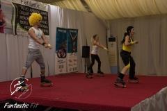 fantastic-fit-kangoo-jumps-iasi-master-class-kinga-sebestyen-DSC_94921