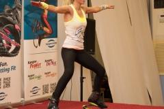fantastic-fit-kangoo-jumps-iasi-master-class-kinga-sebestyen-DSC_96621