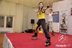 fantastic-fit-kangoo-jumps-iasi-master-class-kinga-sebestyen-DSC_96801
