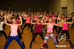 fantastic-fit-kangoo-jumps-iasi-master-class-kinga-sebestyen-DSC_97241