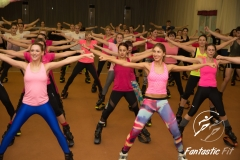 fantastic-fit-kangoo-jumps-iasi-master-class-kinga-sebestyen-DSC_97251