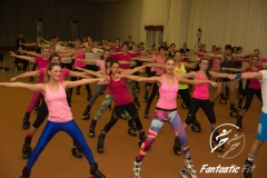 fantastic-fit-kangoo-jumps-iasi-master-class-kinga-sebestyen-DSC_97571