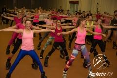 fantastic-fit-kangoo-jumps-iasi-master-class-kinga-sebestyen-DSC_97581