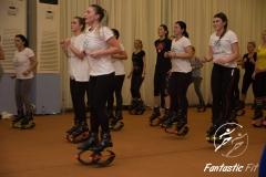 fantastic-fit-kangoo-jumps-iasi-master-class-kinga-sebestyen-DSC_97801