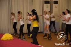 fantastic-fit-kangoo-jumps-iasi-master-class-kinga-sebestyen-DSC_98181