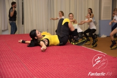 fantastic-fit-kangoo-jumps-iasi-master-class-kinga-sebestyen-DSC_98201