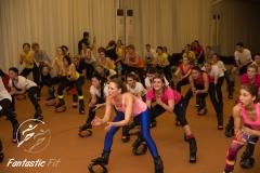 fantastic-fit-kangoo-jumps-iasi-master-class-kinga-sebestyen-DSC_98211