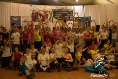 fantastic-fit-kangoo-jumps-iasi-master-class-kinga-sebestyen-DSC_98451