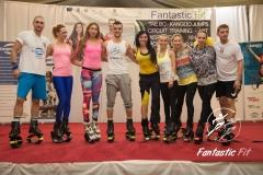 fantastic-fit-kangoo-jumps-iasi-master-class-kinga-sebestyen-DSC_98511