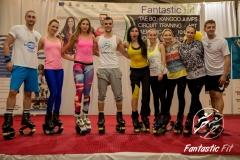 fantastic-fit-kangoo-jumps-iasi-master-class-kinga-sebestyen-DSC_98521