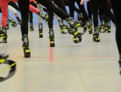 kangoo jumps iasi
