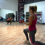 Circuit Training Fantastic Fit 2