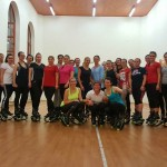 Kangoo Jumps 2
