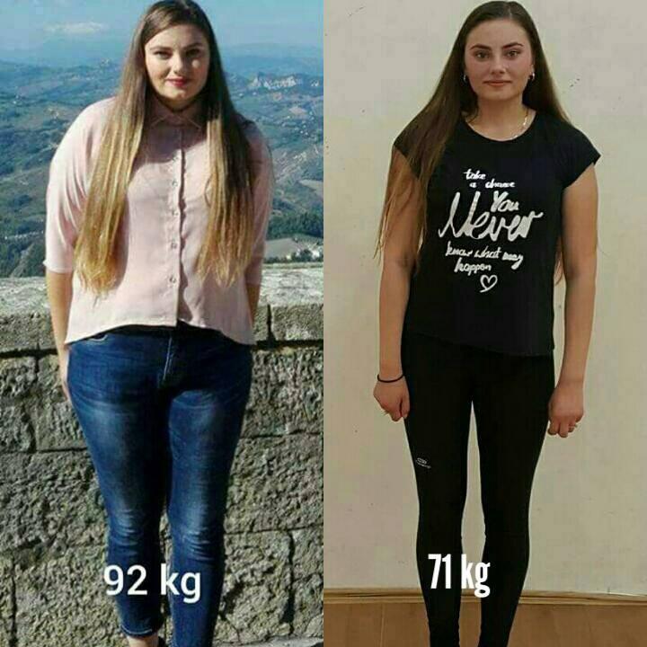 calciu și v vita d pentru pierderea în greutate