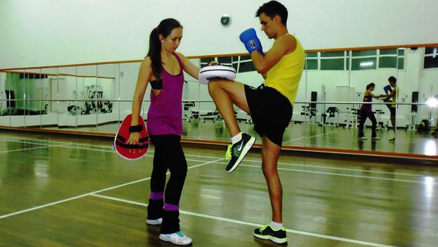 banner-activitati-cardio-boxing-Iasi