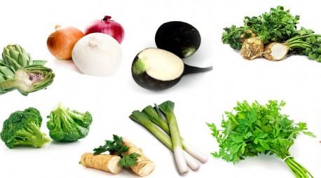 top 10 alimente care te ajuta sa slabesti