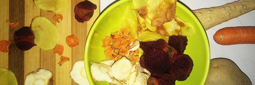 chipsuri-de-legume-la-cuptor-fantastic-fit