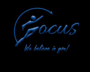 focus logo imbunatatit